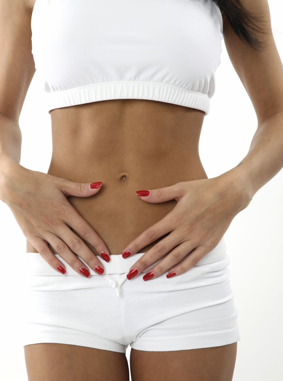 Weird and wonderful ways to lose weight image 4