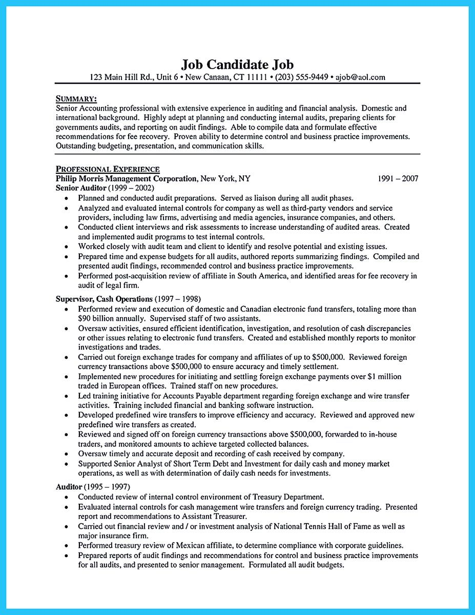 what to put in a cover letter pin on resume sample template and format 1713