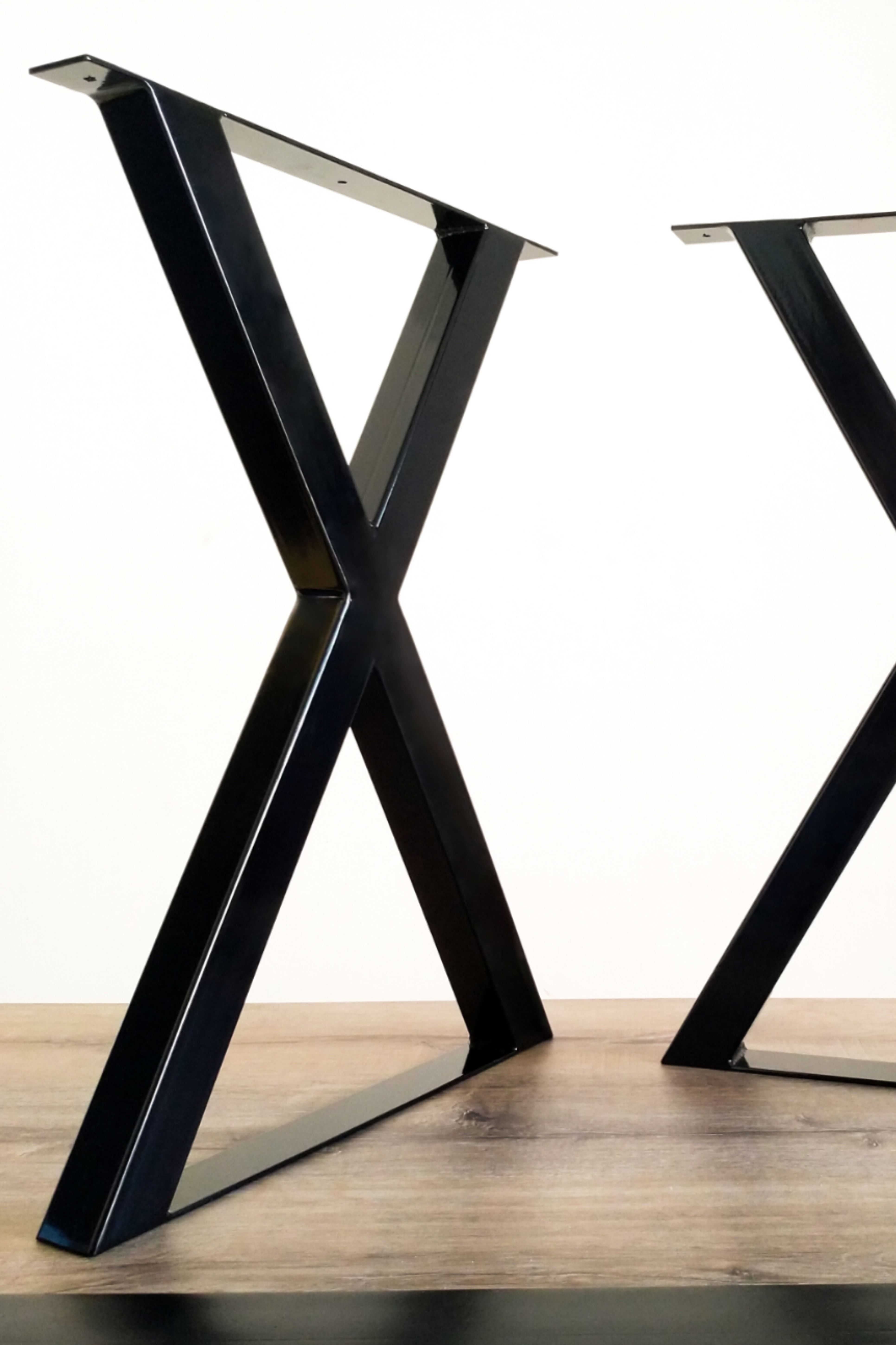 Pin On Dining Table Legs