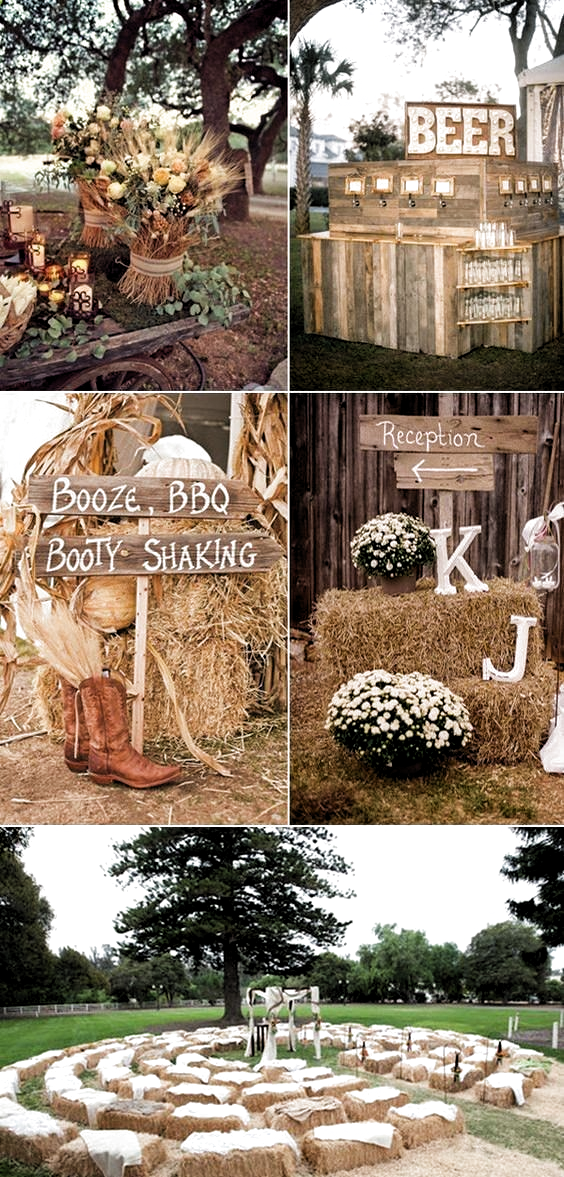 45 Most Popular Fall #Wedding Ideas Youll Fall In Love With #faire part mariage #Fall #Ideas #jeux mariage #Love #mariage boheme #mariage champetre #mariage champetre deco #mariage deco #mariage robe #mariage romantique #Popular #Wedding #wedding decorations #wedding dresses #wedding hairstyles #Youll