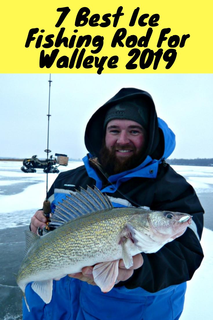 Top10 best fishing backpack buying guide in 2020-10bestsells.