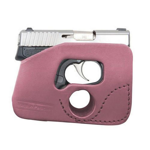 Ultimate Pocket Ambidextrous Holster for Glock 42 Find our speedloader now!  http://www.amazon.com/shops/raeind