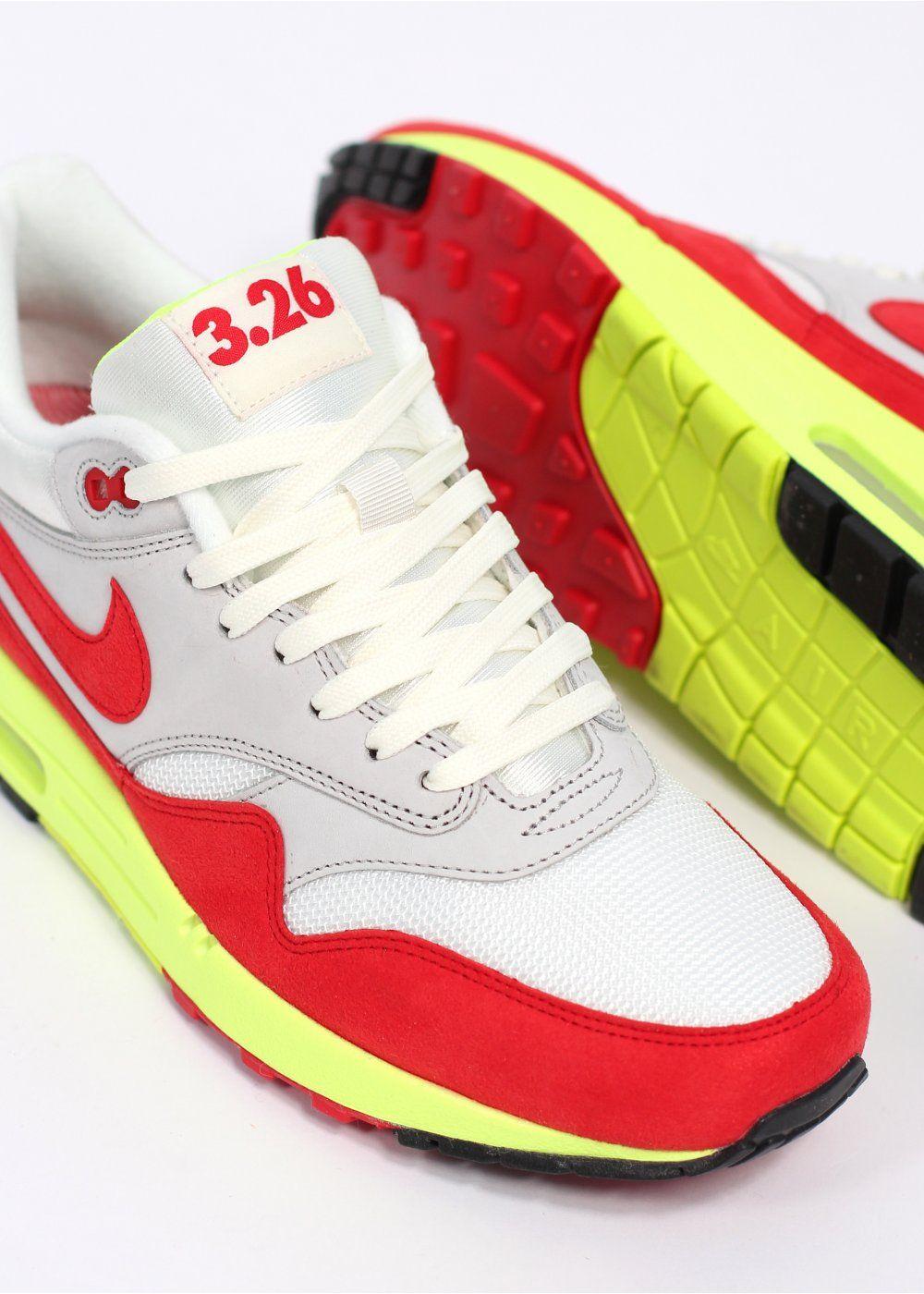 Nike Air Max 90 2014 Leather QS