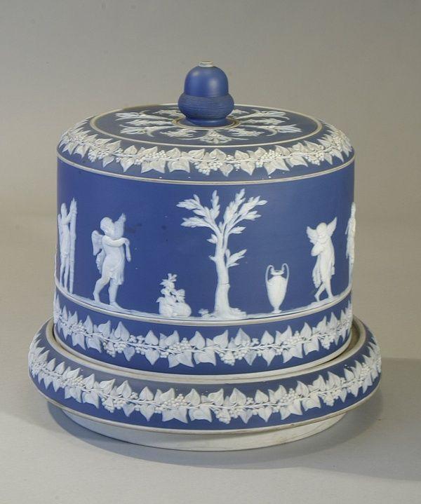 Antique Wedgwood Lamps - Best 2000+ Antique decor ideas