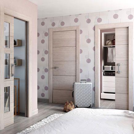 Berna Olmo Leroy Merlin Home Design En 2019 Puertas Interiores