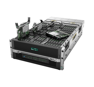 Hpe Greenlake Get The Business Outcomes You Need With The Flexibility And Economics Of Public Cloud And The Security And Co Public Cloud Economics Solutions