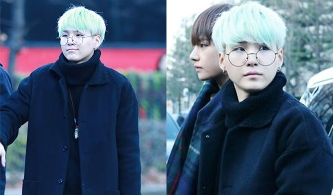 Kpop Kpop Male Idols Kpop Idols Kpop Glasses Kpop Idols Glasses Kpop Harry Potter Kpop Harry Potter Glasses Kpop Harry Potter Glasses Harry Potter Suga