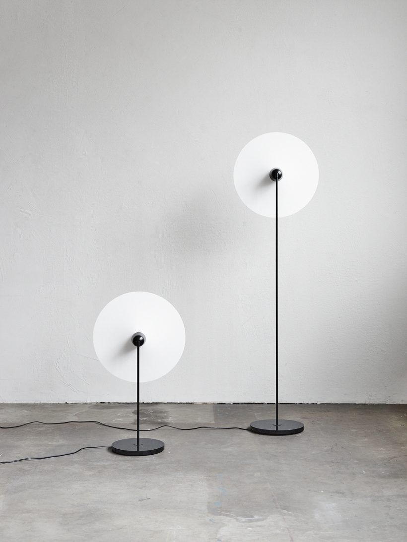 Kantarell Lamp | [ID] Lighting | Pinterest | Lights, Floor lamp ... for Lamp Product Photography  lp0lpmzq
