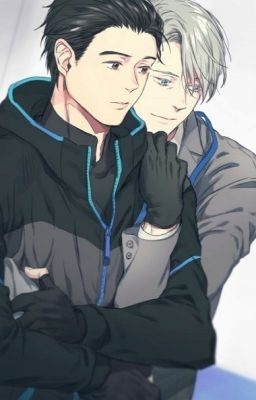 Yuri on ice - Stand by me