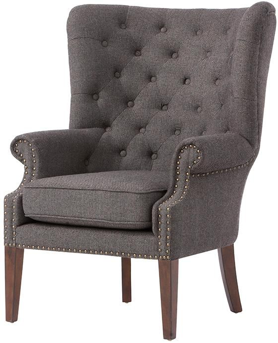 Home Decorators Collection Ernest Accent Chair Item 74396 Http Www Homedecorators P