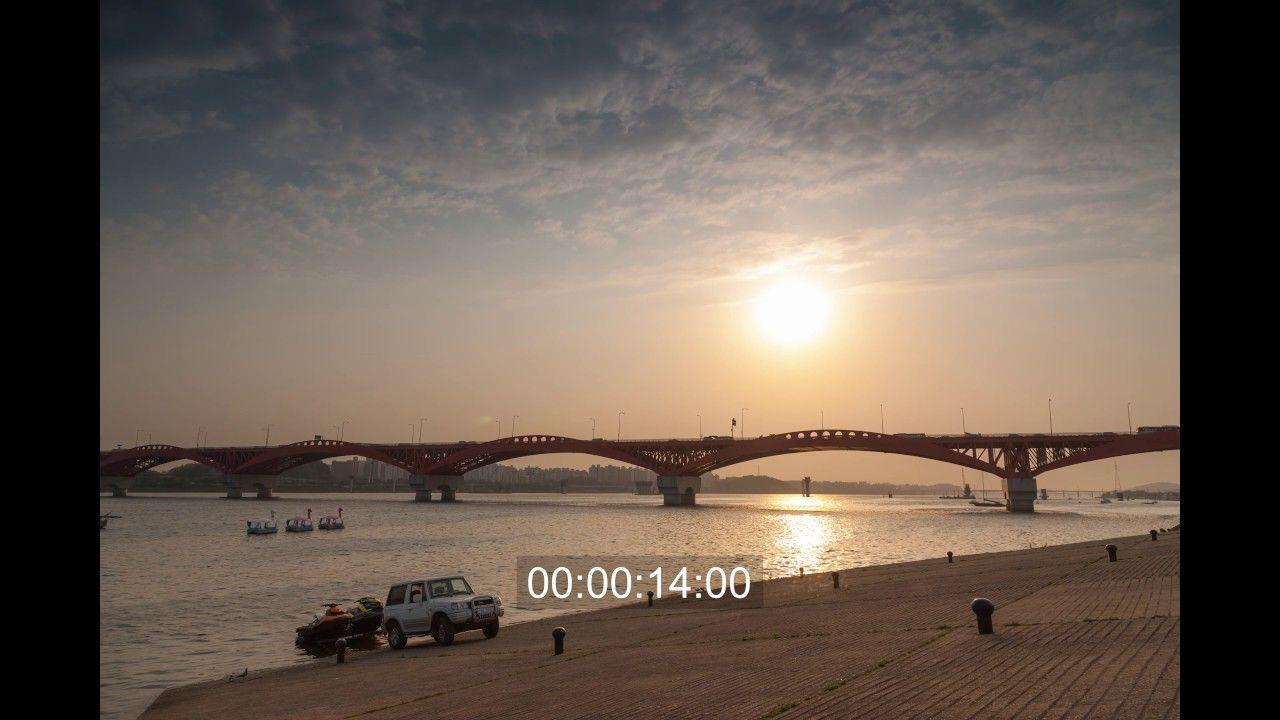 timelapse native shot : 14-05-20 한강망원지구-20-롱버젼 5616x3744