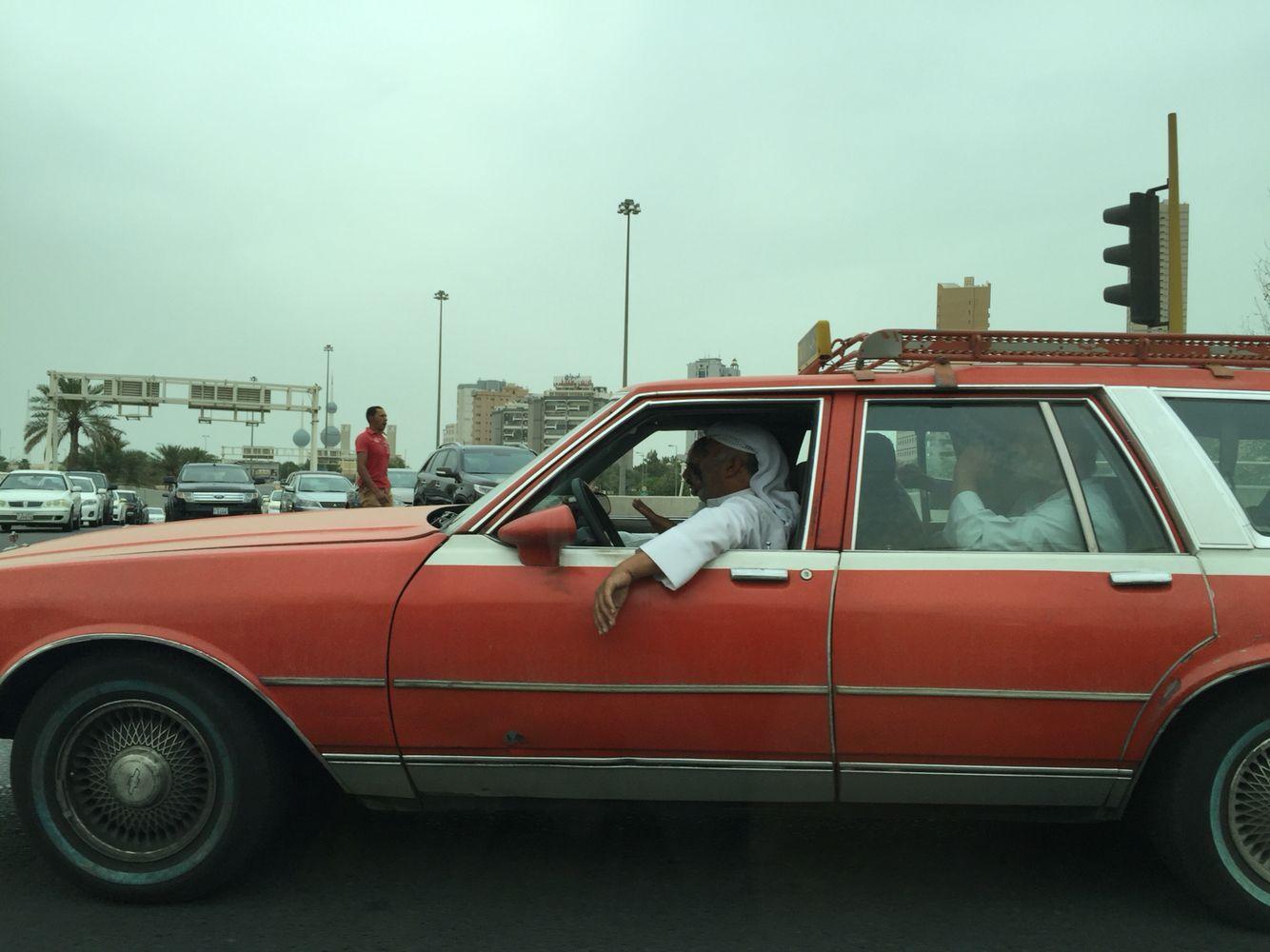 اللي ماله أول ماله تالي Old Is Gold Car Suv Suv Car