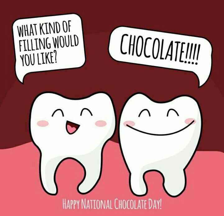 want that | My Passion.. | Dental jokes, Dental life, Dental ...