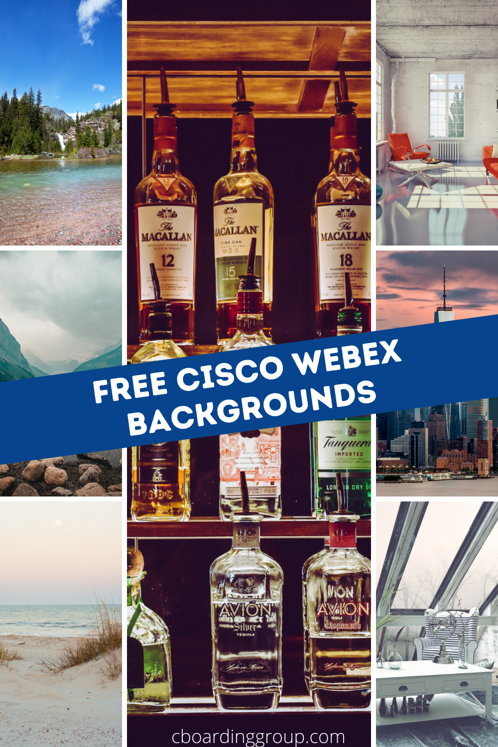 Hide Your Home Office With Free Cisco Webex Backgrounds Updated Background Cisco Virtual