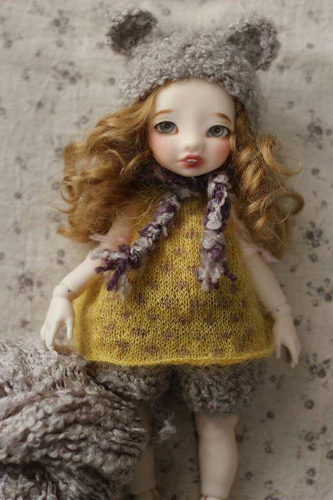 Shoko Knitting