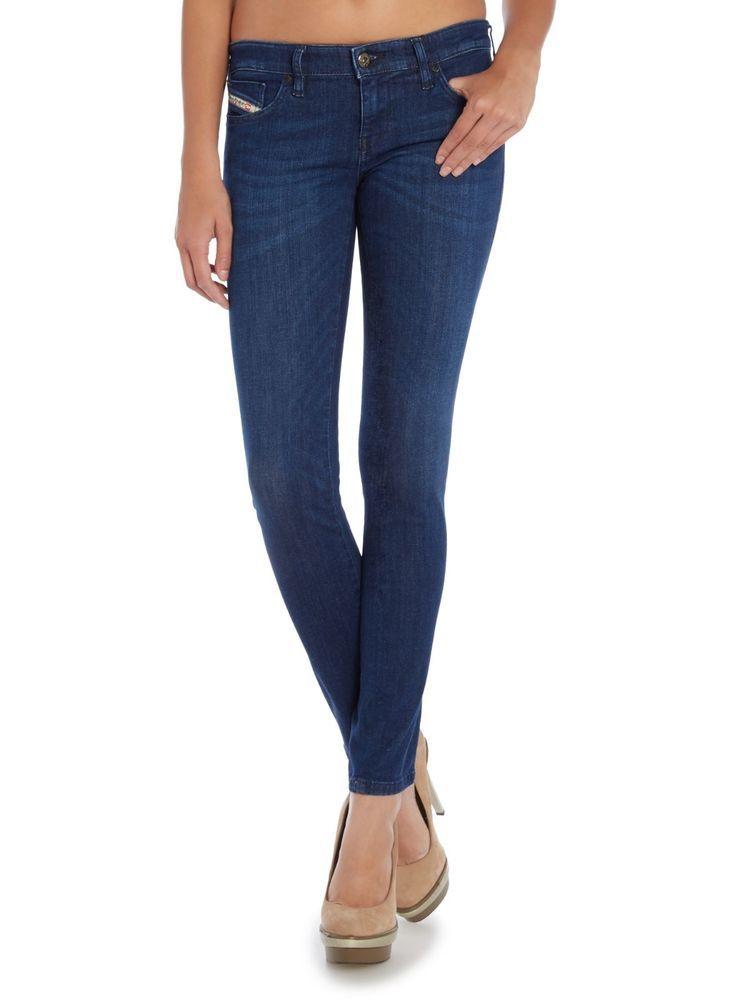 Details Slim Slight Jeans Leg Stretch Women Curve About Levi's New rqHwtr40