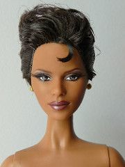 jinx bond barbie (kostis1667) Tags: die day barbie another jinx