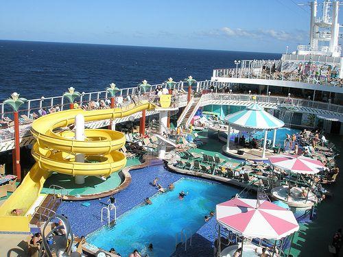 Norwegianpearlcruiseship Travel Norwegian Cruise Lines Last - Norwegian pearl cruise ship