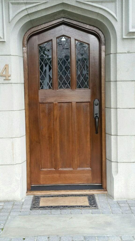Tudor Artisans Example Doors Tudor Decor English Tudor Tudor Style Homes