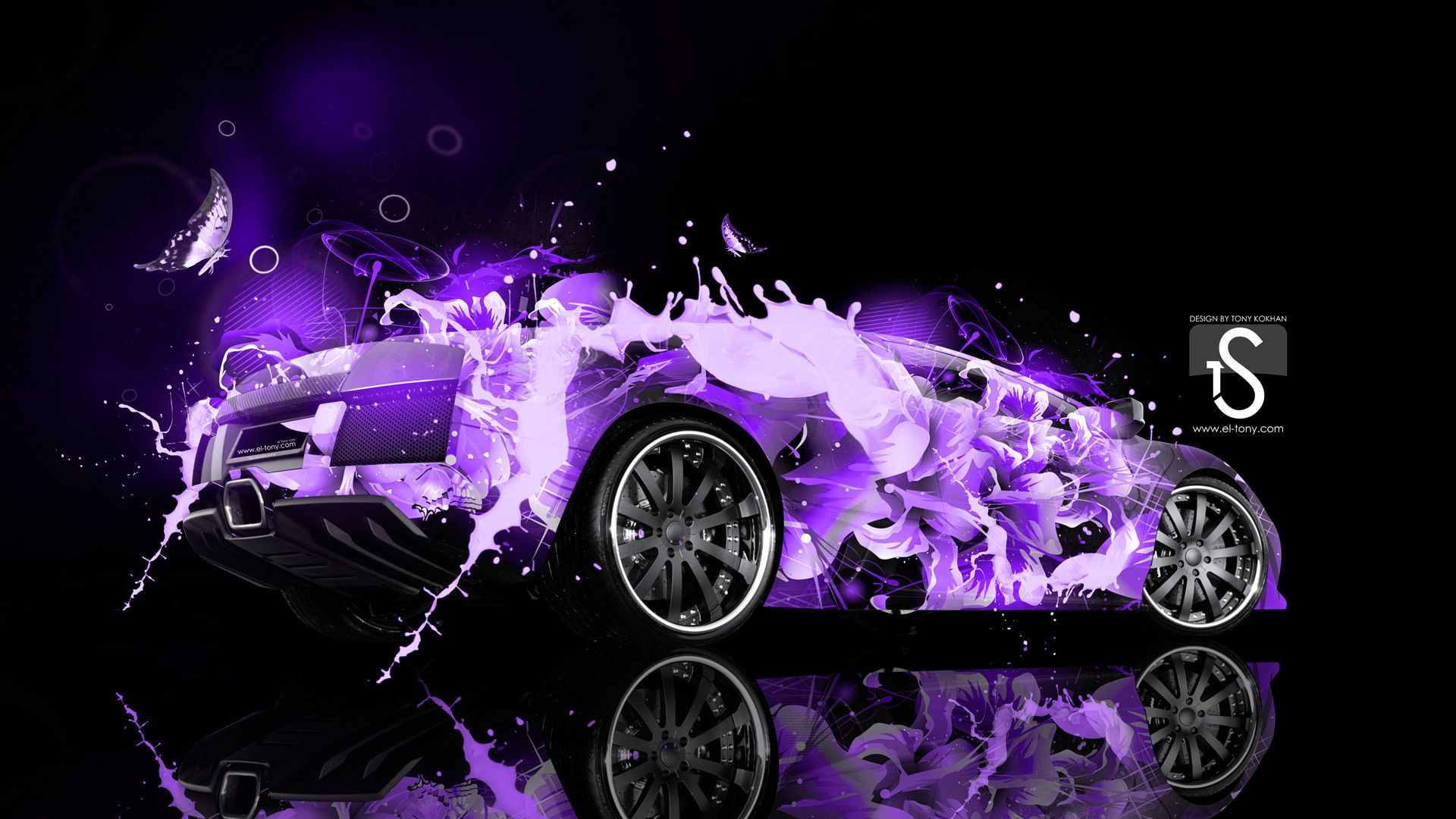 Lamborghini Egoista Google Search Jordans Yachts Wachtes Lambo