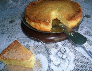 Como fazer bolos sem sujar suas Formas - Dicas e Truques Online