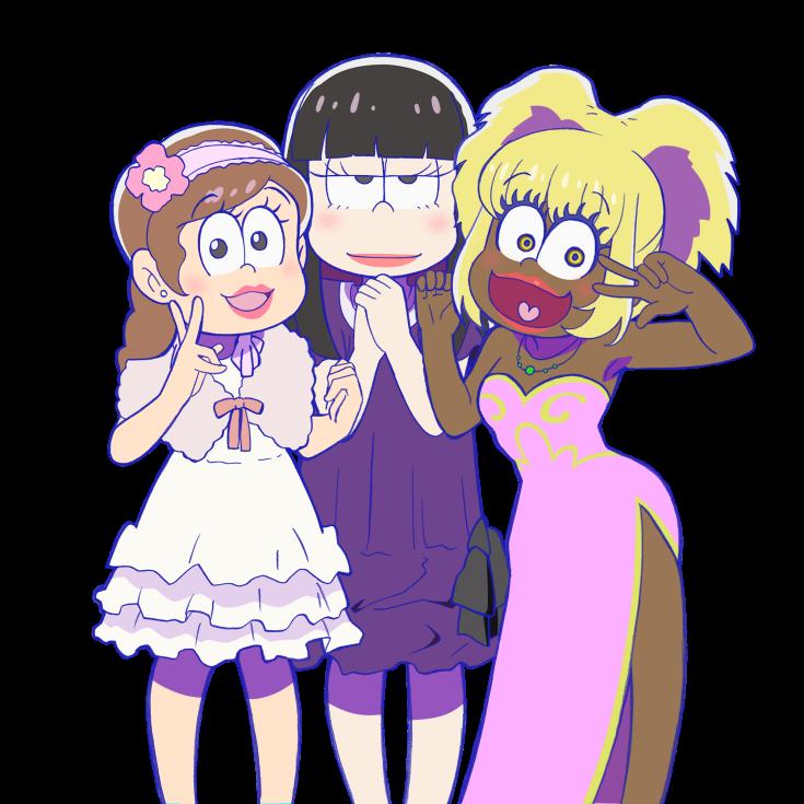 Ähnliches Foto Anime guys, Gakuen babysitters, Anime