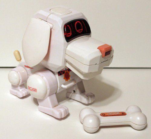 Electronic-Poo-Chi-Robot-Dog-Oddball-102-Dalmations
