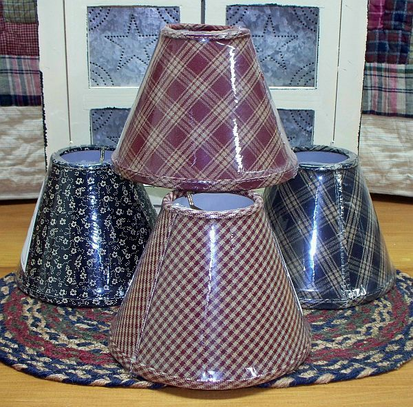 Amazing Cheap Oil Lamp Shades | How To Make Cut Out Designs In Lamp Shades |.  Primitive ...