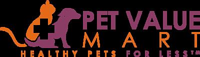Heartgard Plus Chewables Pet Value Mart Healthy Pets Pets Heartworm