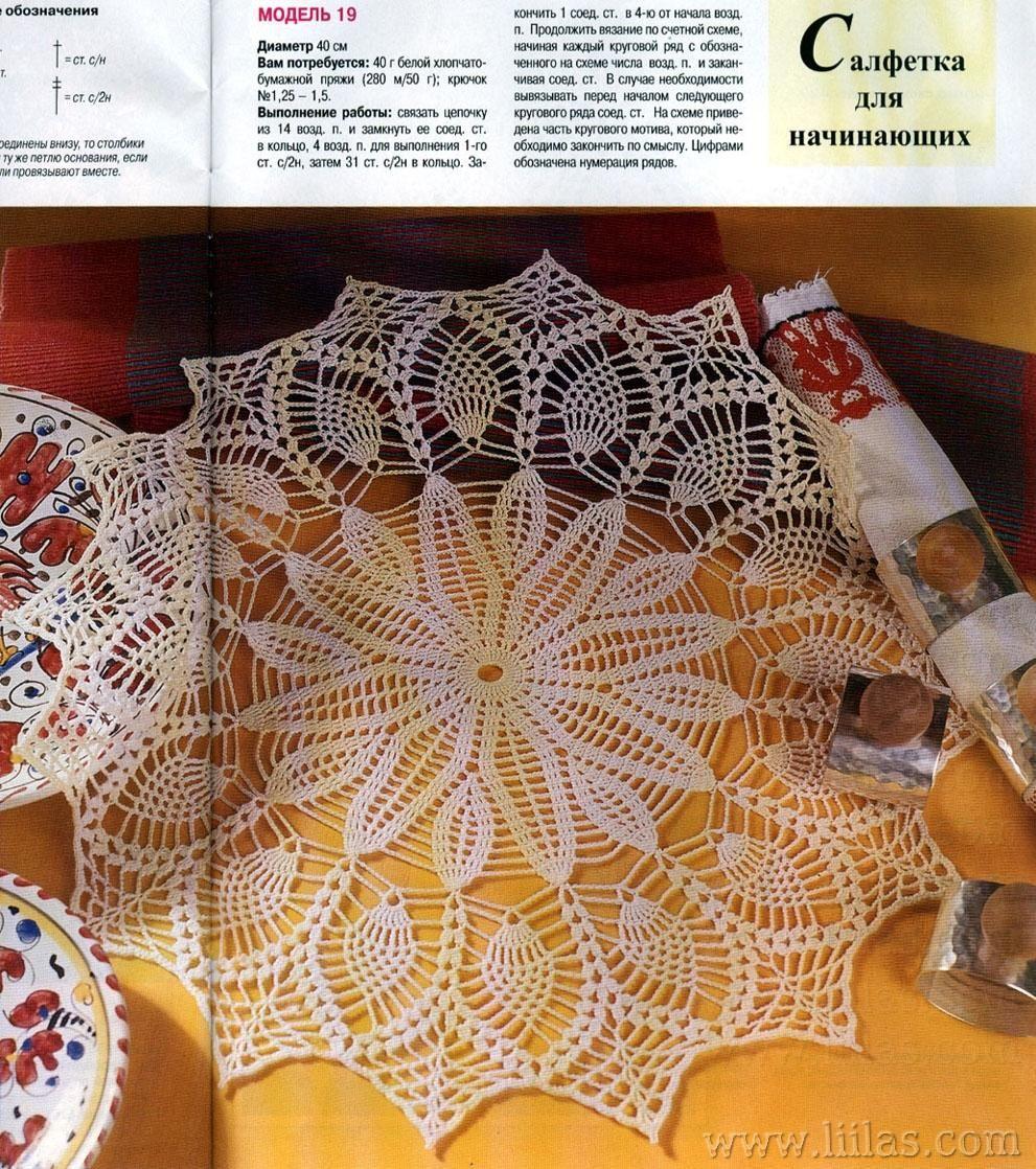 Derya Baykal badem dantel ve şeması | Pinterest | Carpeta, Lindo y ...