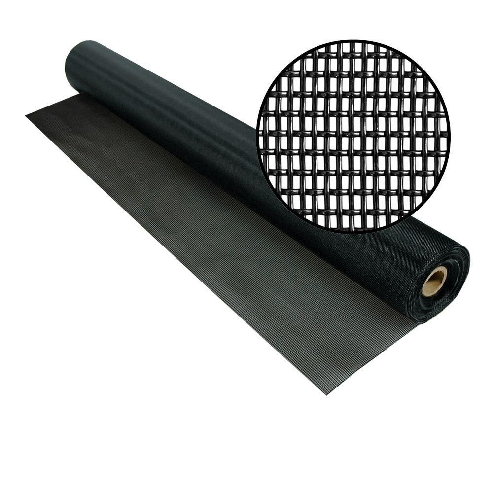 Search Q Diy Screen Door With Dog Door Tbm Isch