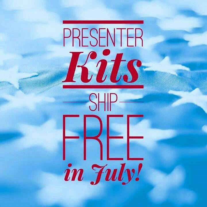 JOIN OUR TEAM TODAY WHILE THERE'S FREE SHIPPING!  www.youniqueproducts.com/straightfromtheheart