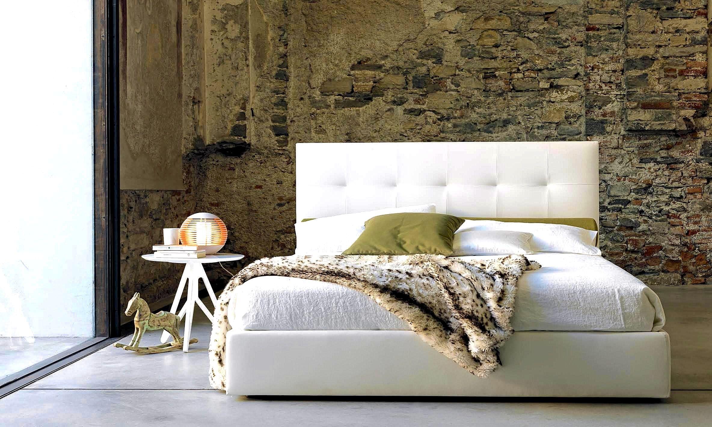 Online Bedroom Designer Gorgeous Brick Wall  #bedroom  Bedrooms  Pinterest  Brick Wall