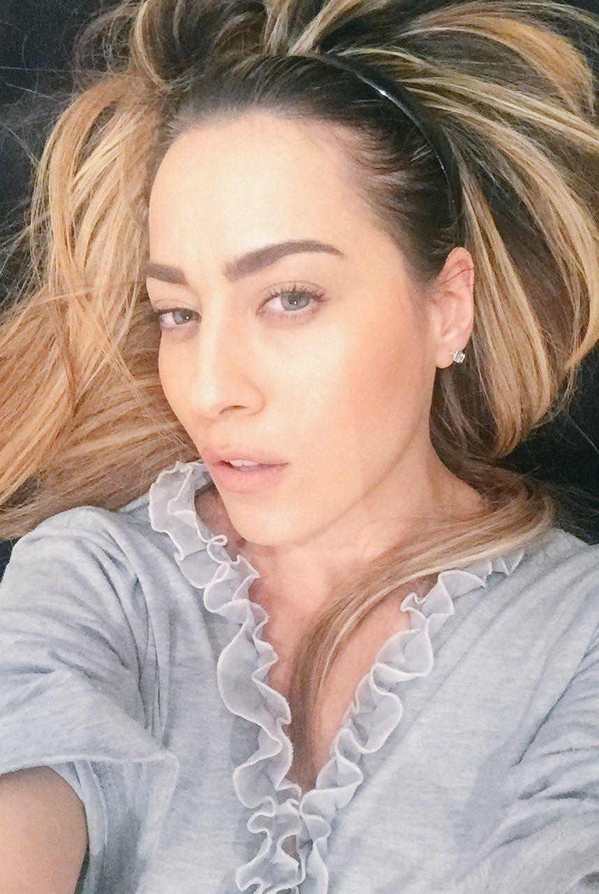 Celebrity Paola Saulino nudes (31 foto and video), Tits, Paparazzi, Selfie, cameltoe 2018