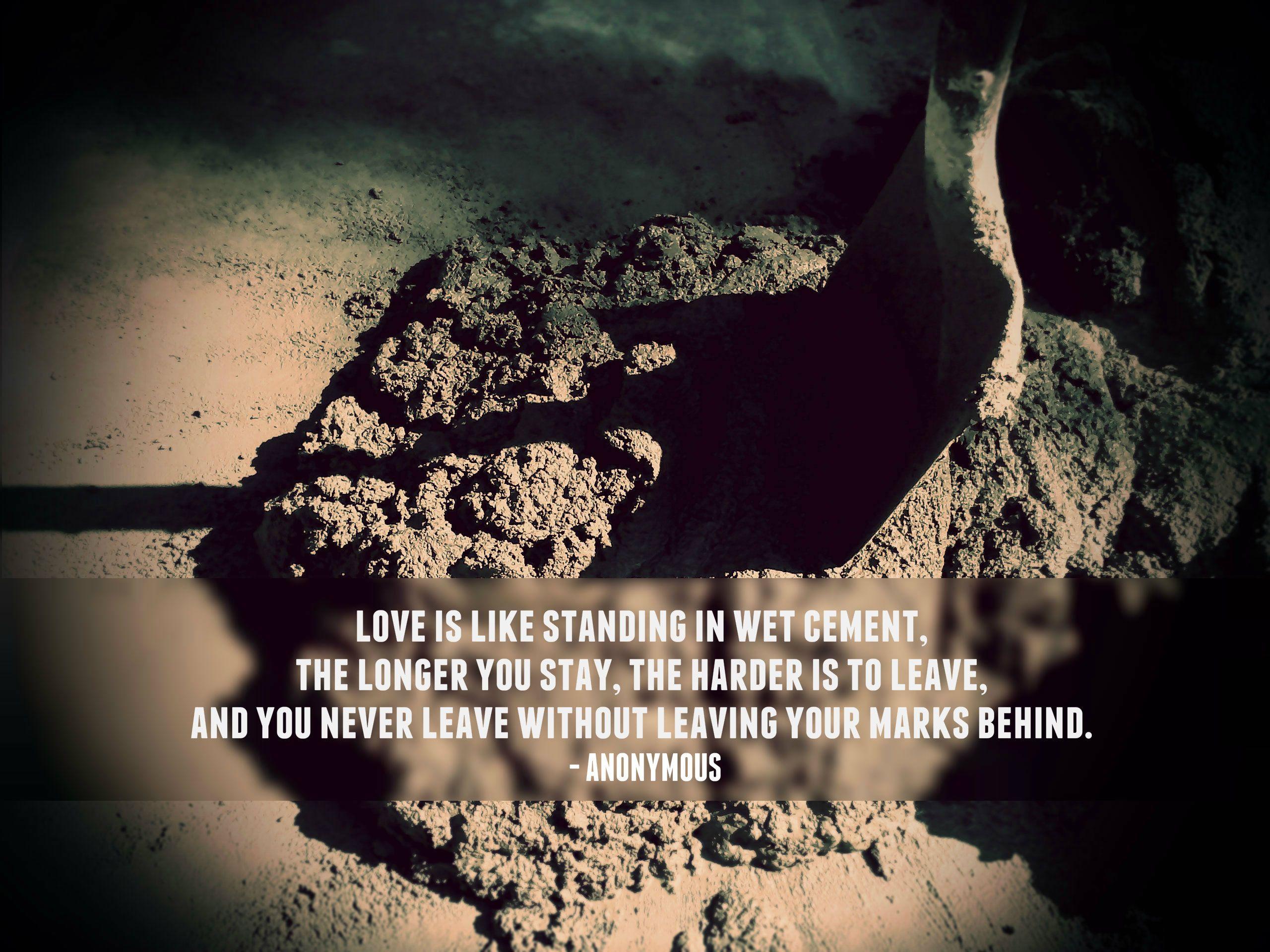Valentines Quote