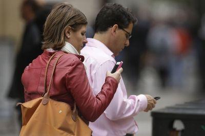 """Em breve, todos os dispositivos com Android e Windows Phone terão o """"kill switch"""""""