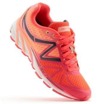 Balance 3190 v2 Women's Running Shoes