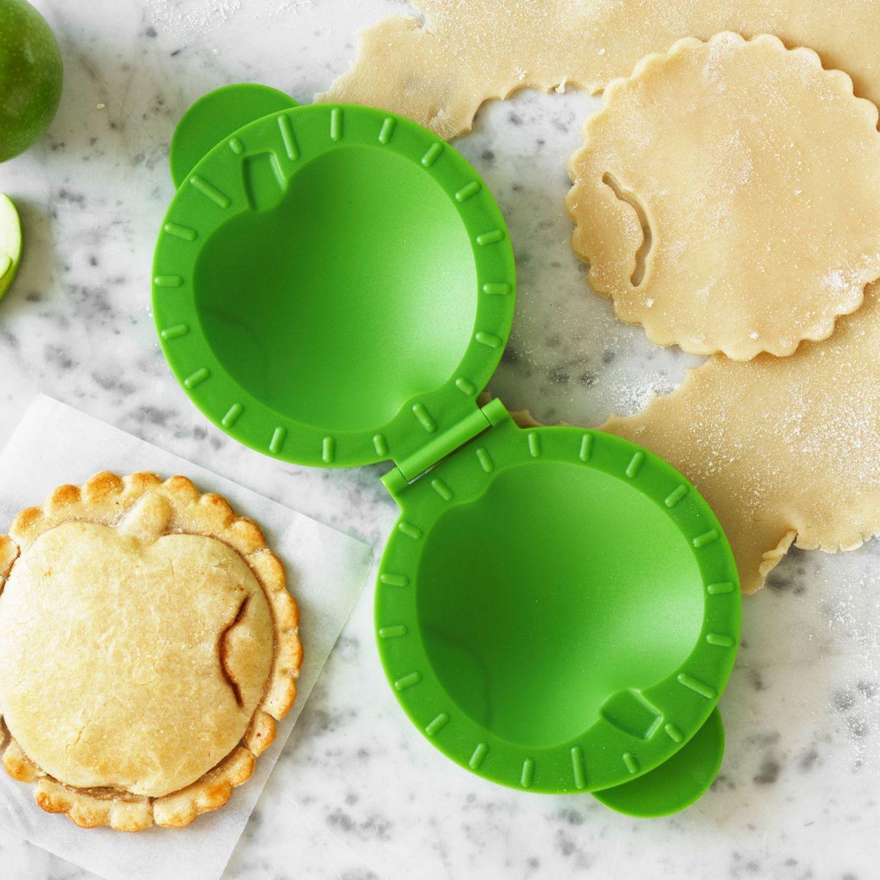 mini pie mold
