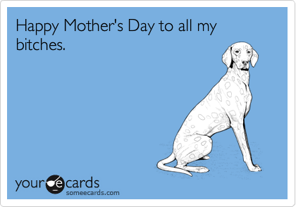 Pin By Phoebe Strong On Funnies Mothers Day Funny Quotes Happy Mother S Day Funny Happy Mother Day Quotes