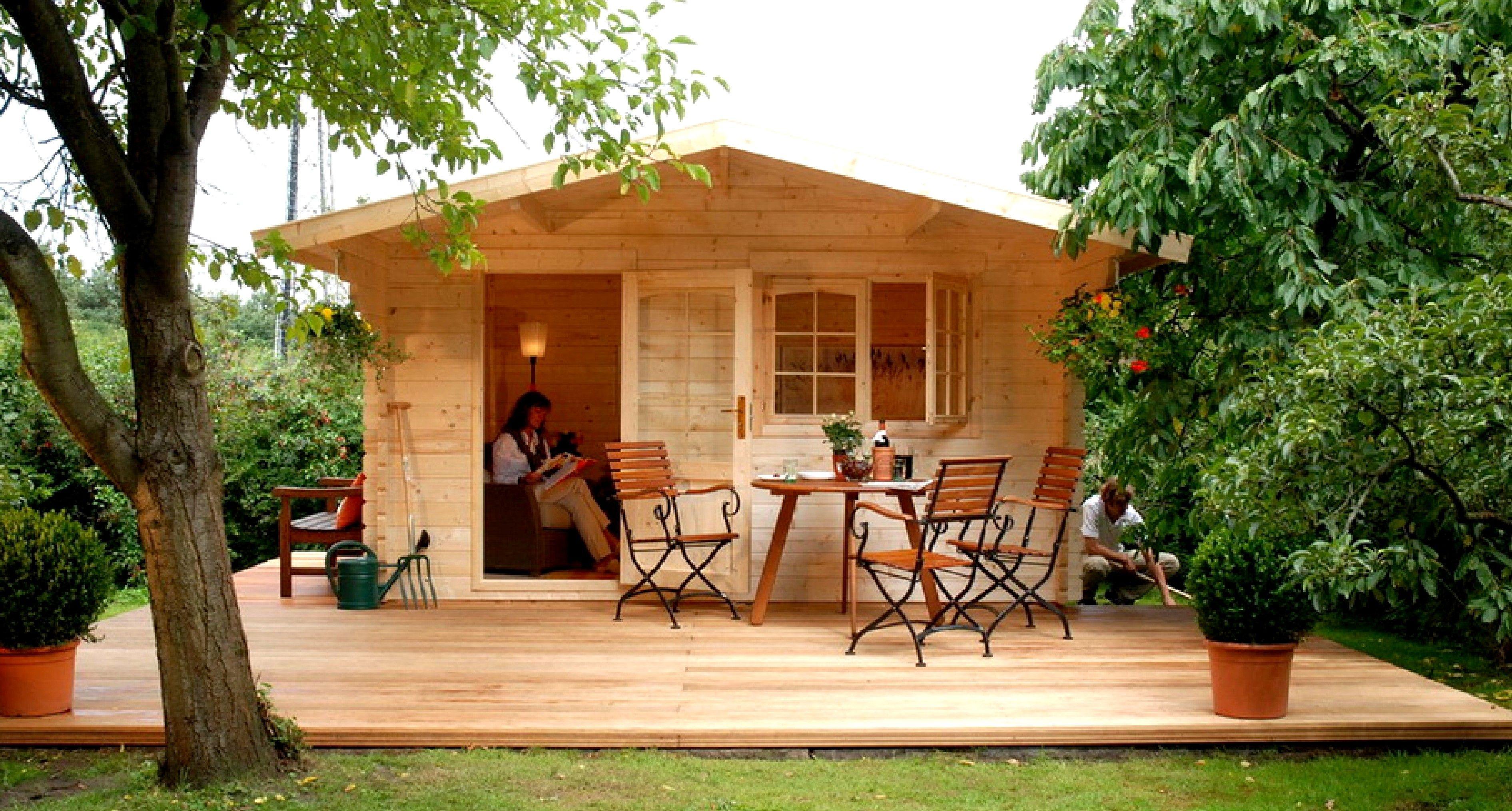 lillevilla escape kit cabin cabin kits pinterest cabin