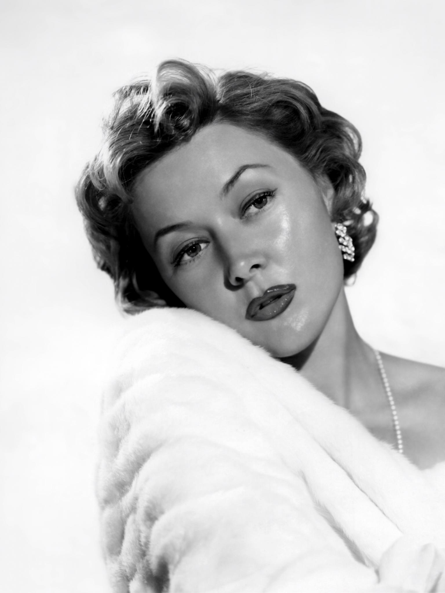 Gloria Grahame Gloria Grahame Hollywood Classic Hollywood