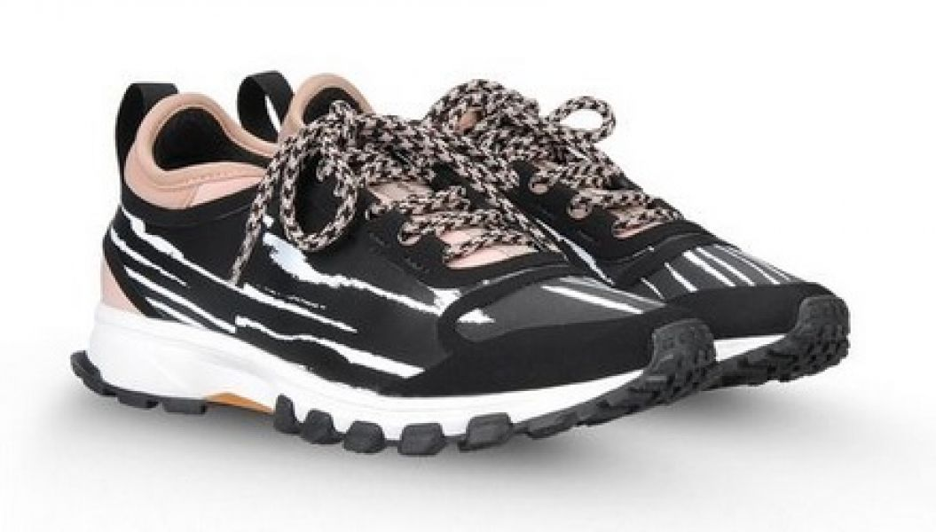 Chaussures XT Adizero 2 Adidas&Stella McCartney