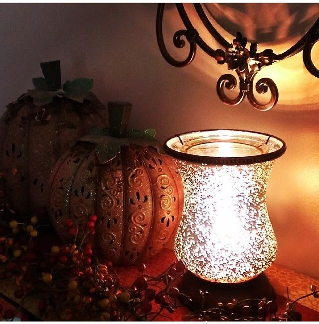 Pin By Megan Walls On My Style Scentsy Candles Lamp Shades