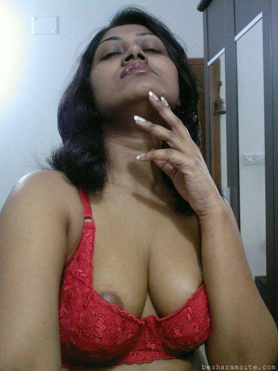 marathi mom real son Search - XVIDEOSCOM