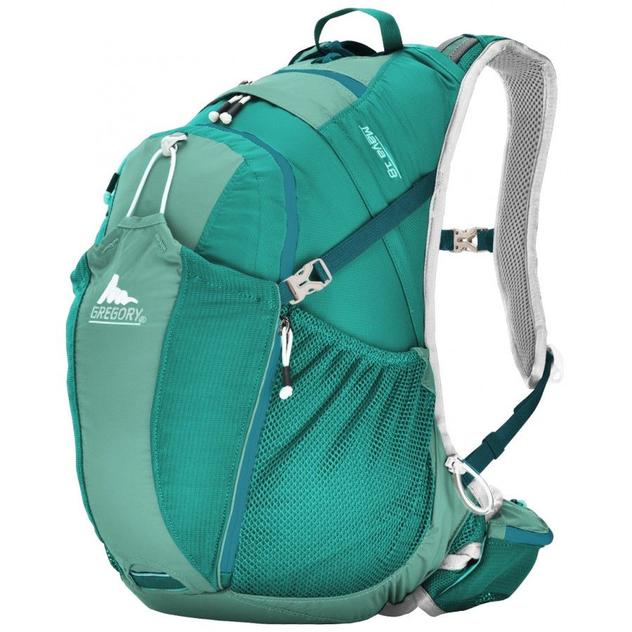 6a6df3d93 gregory women's maya 18 backpack - Google Search   Hiking e Trekking