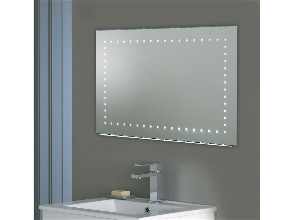 Bathroom Mirror Designs Pleasing Modern Bathroom Mirrors  Zipnet Interior Designs  House Ideas Decorating Design