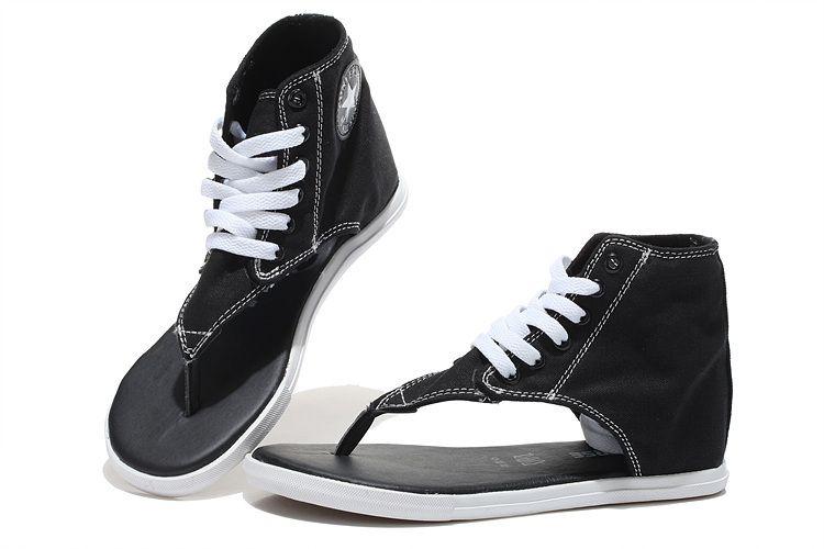 4ca73cca4e25 2016 Avril Lavigne Style Gladiator Shoes Converse Chuck Taylor All