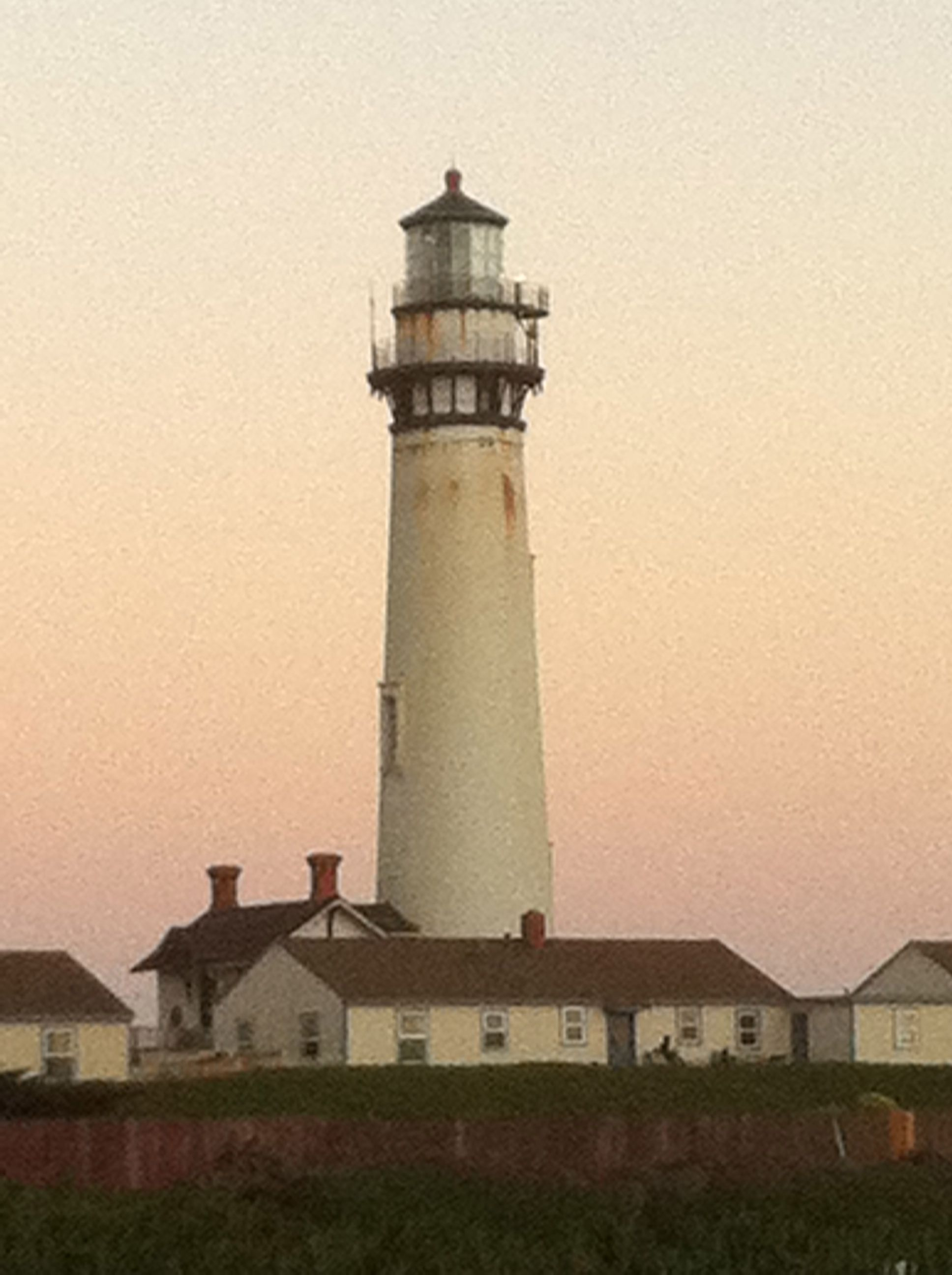 Pigeon Point Light House CA Point light, Favorite places