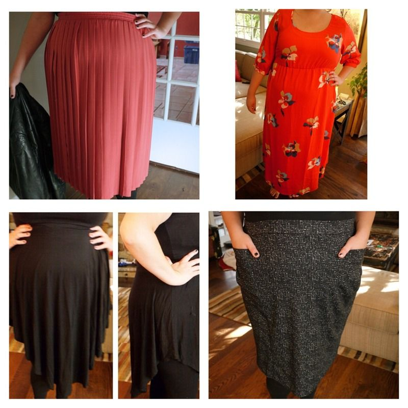 843608c0ae 5 Places To Sell Your Used Plus Size Clothing Online Because E-Selling    Swapping Are Game Changers