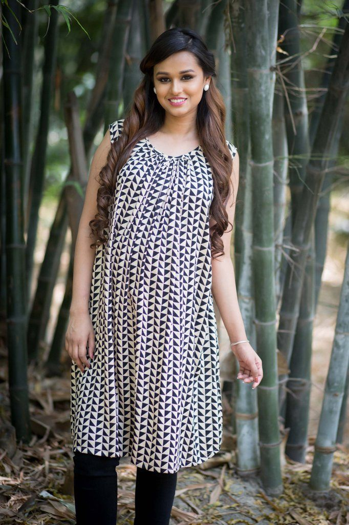 Maternity long dresses indian